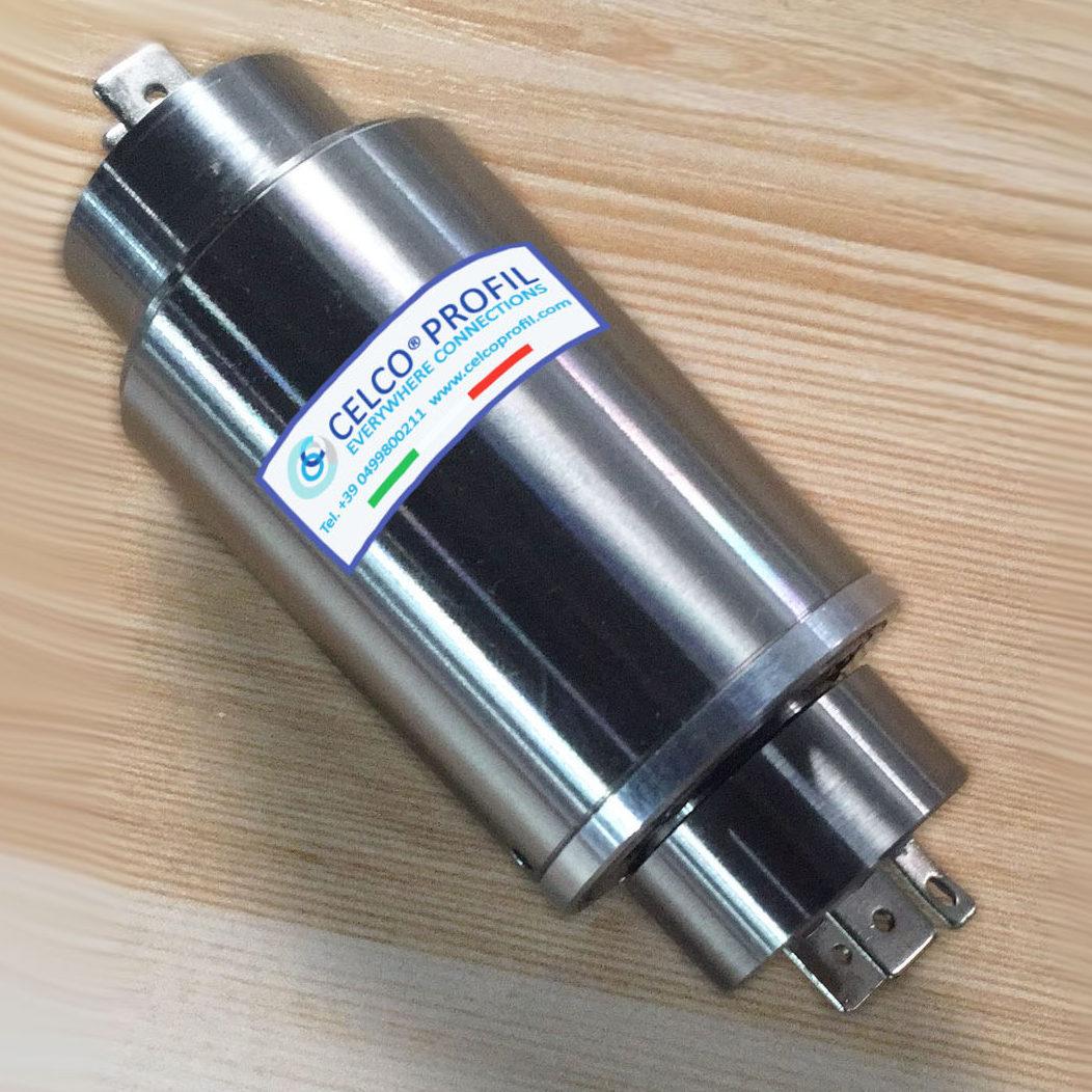 Silvertac